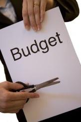 budget bedrijfsuitje