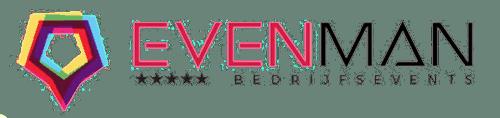 Vacature: Sales Medewerker Bedrijfsevents EVENMAN