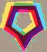 logo_icon_evenman_bedrijfsevents