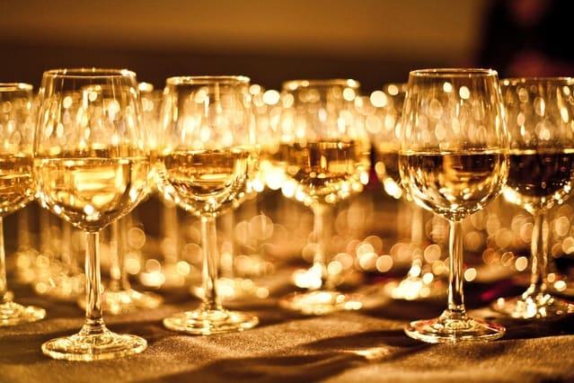 Workshop wijnproeven