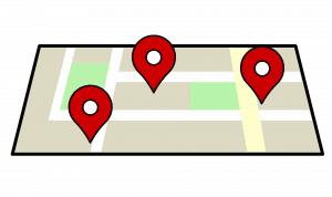 locatie-zoeken-bedrijfsuitje